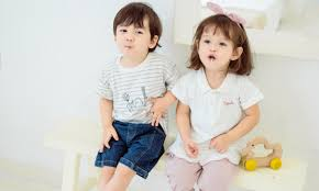 Childrens Clothing And Sizing Guide Overstock Com