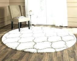 round purple area rug round purple area rug purple area rugs red round rug full size round purple area rug
