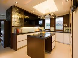 Kitchen Lighting Small Kitchen Small Kitchen Lighting Ideas The Home Ideas