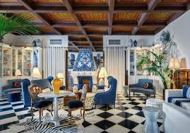 charming eclectic living room ideas. lovable eclectic interior design hotel bela vista interiors idesignarch charming living room ideas