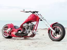greg s custom cycle works custom chopper hot bike
