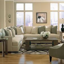 popular paint colours for family room. popular family room colors paint trends also wall painting color images decorating ideas with real simple colours for