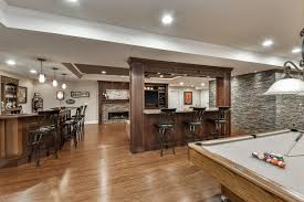basement remodel. Bolingbrook Basement Finish Project - Sebring Services Remodel A