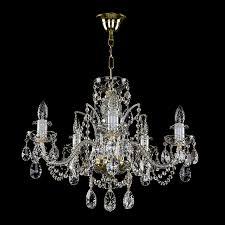 crystal chandelier alma v best er