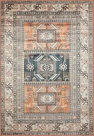 area rug teal large indoor rugs colorful best carpets and runners x whole