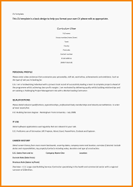 Wordpad Letter Template Manqal Hellenes Resume Templates For Word