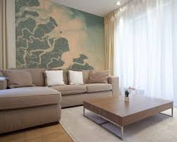 Wall Paint Designs For Living Room Texture Wall Paint Designs For Living Room Latest Wall Paint
