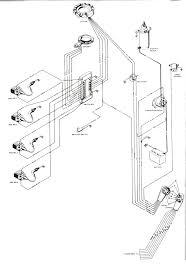 Mercury 45 hp wiring diagram wiring diagrams schematics