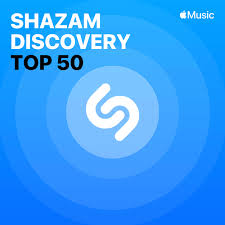 Top Charts Music Apple Hits Daily Double Rumor Mill Apple Music Charts Shazam