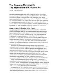 icaa documents > the archive > full record document first page thumbnail