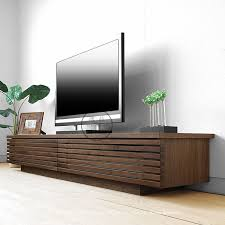 minimalist modern furniture. japanesestyle furniture white oak tv cabinet coffee table combination minimalist modern scandinavian style