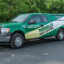russells pest control knoxville tn. Delighful Pest In Russells Pest Control Knoxville Tn N
