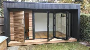 diy garden office. Diy Garden Office Buildings Plans Free Decorating