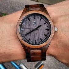 17 best ideas about wooden watch wood watch mens wooden watches from tree hut