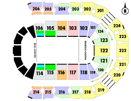 Whisky A Go Go Seating Chart Pbr Pendleton Whisky Velocity Tour Ticketswest