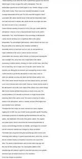 global warming argumentative essayglobal warming argumentative essay   argumentative essay