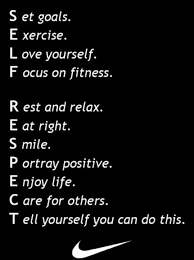 Motivational Quote Of The Day 13 Wonderful 24 Best Things An Quotes That Drive Me Images On Pinterest Fitness
