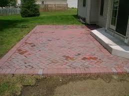 brick patio ideas. Original Printable Brick Patio Designs Following Inexpensive Article Ideas C