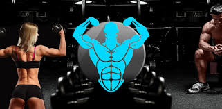 <b>Gym Fitness</b> & <b>Workout</b> : Personal trainer - Apps on Google Play