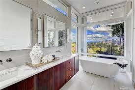 40 Custom Bathroom Ideas For 40 Mesmerizing Large Bathroom Designs