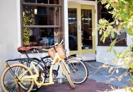 324 center street, healdsburg, ca 95448   get directions. Cafes Flying Goat Coffee