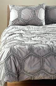 barbara barry duvet cover dicontinued et barbara barry discontinued duvet covers barbara barry poetical duvet cover