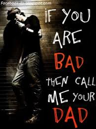 photos for facebook profile for attitude boys.  For Boys Attitude Quotes Facebookdp Free Download Fb Display Picture Image  Profile Pic Mobile Beautiful Attitude Qoutes Wallpapers Of 201120122013 2014 On Photos For Facebook Profile P