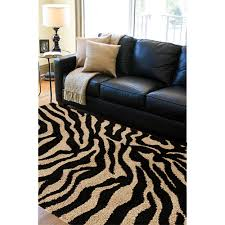 faux cowhide bathroom rugs with small faux fur cowhide rug black faux cowhide bathroom rugs with small faux fur cowhide rug black white fake cow hide