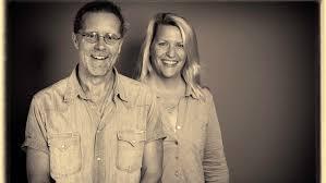 Oscar-Winning Sound Editors Per Hallberg, Karen Baker Landers Joining  Formosa Group (Exclusive) | Hollywood Reporter