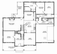 house plans with inlaw suite in basement inspirational mother in law suite garage floor plan lovely