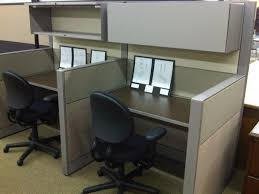 incredible cubicle modern office furniture. Interior: Small Workstation Desk Modern 5 Best Pieces Of Office Furniture For Spaces Overstock Lovely Incredible Cubicle