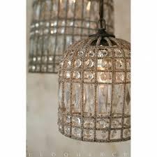 eloquence reion birdcage chandelier candelabra inc throughout birdcage chandelier