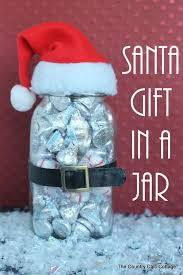 Mason Jar Decorating Ideas For Christmas 60 Amazing Mason Jar Gift Ideas To Add An Unforgettable Charm to 55
