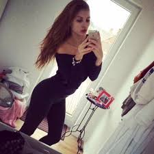Sophia Weber (@sophiawe99) | Twitter