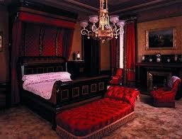 Good Bedroom:Goth Bedroom Pastel Tumblrating Ideas Diy Ideasgoth Furnituregoth  Setgoth 98 Brilliant Goth Bedroom Images