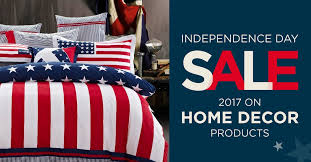 Small Picture Independence Day Fourth of July Sale 2017 For Home Decor