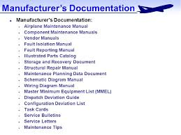 aircraft wiring diagram manual definition aircraft documentation for maintenance ppt on aircraft wiring diagram manual definition