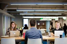 twitter office san francisco. Inside The Twitter Offices In San Francisco Office N
