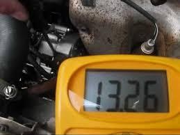 nissan sentra charging problem solved nissan sentra charging problem solved
