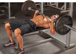 7 Hot Tips For Your Next Bench Press Competition  Breaking MuscleStrength Training Bench Press
