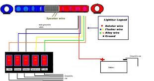 whelen 9000 light bar wiring diagram quick start guide of wiring whelen 9000 light bar wiring diagram whelen edge 9m wiring diagram wiring diagram odicis whelen 9m