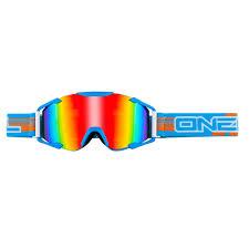 Oneal Ski Jackets Size Chart Oneal B2 Rl Threesixzero