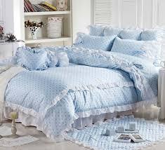 blue bedroom sets for girls. Little Girl Quilt Sets Girls White Comforter Childrens Twin Bedding  Size Blue Bedroom Sets For Girls I