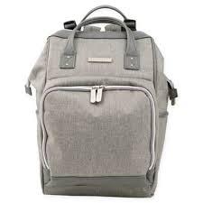 <b>Diaper Bag Backpacks</b>   buybuy <b>BABY</b>