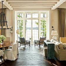 Home Decor Ideas  Southern LivingSouthern Home Decorating
