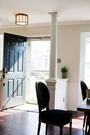 house front door open. Front Door Opens Into Dining Area - Google Search House Open F