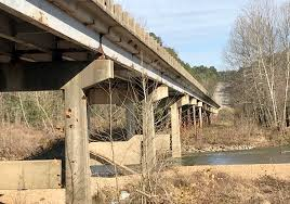 Comment period extended for Highway 59 bridge