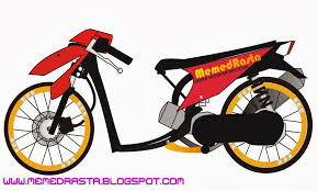 thailand drag racing clipart finders n game ne s60v3 animasi