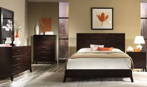 bamboo bedroom feng feng shui furniture placement apps directories bedroom feng bedroom paint colors feng shui