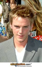 Image result for Riley Smith motocrossed movie